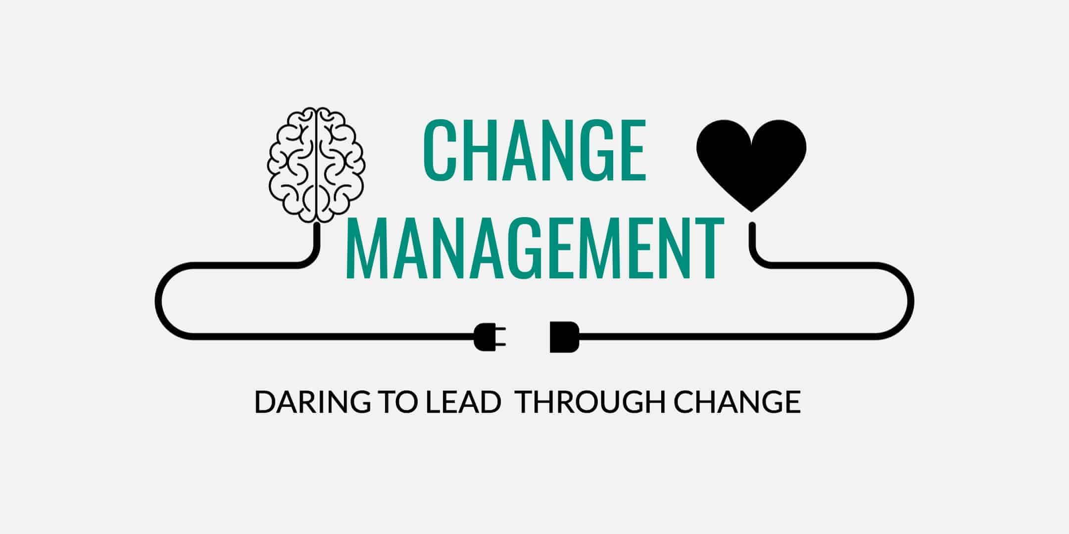Eventbrite DTL Change Management